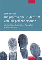 Mabuse Die professionelle Identität von Pflegefachpersonen