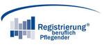 RbP Registrierung beruflich Pflegender