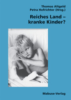Mabuse Reiches Land - kranke Kinder?