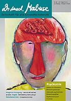 Mabuse Dr. med. Mabuse Nr. 156 (4/2005)