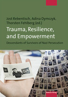 Mabuse Trauma, Resilience, and Empowerment