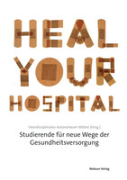 Mabuse Heal Your Hospital